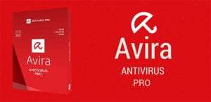 Getintopc Avira Antivirus Free Download