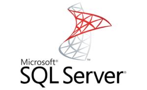 SQL Server 2014 Free Download
