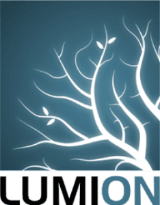 Lumion Free Download