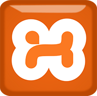Xampp Download For Free