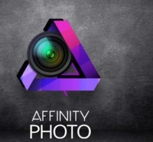 Serif Affinity Photo Free Download