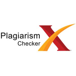 Plagiarism Checker X 6.0.3 Pro Free Download