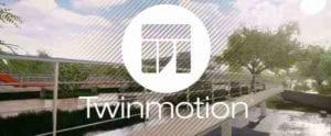 Twinmotion 2018 Free Download