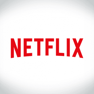 FlixGrab - Download from Netflix is easy