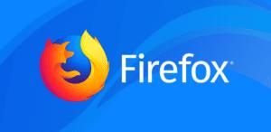 Mozilla Firefox Quantum 57.0.1 Download