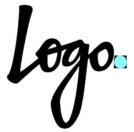 Importance of A Unique Brand Logo
